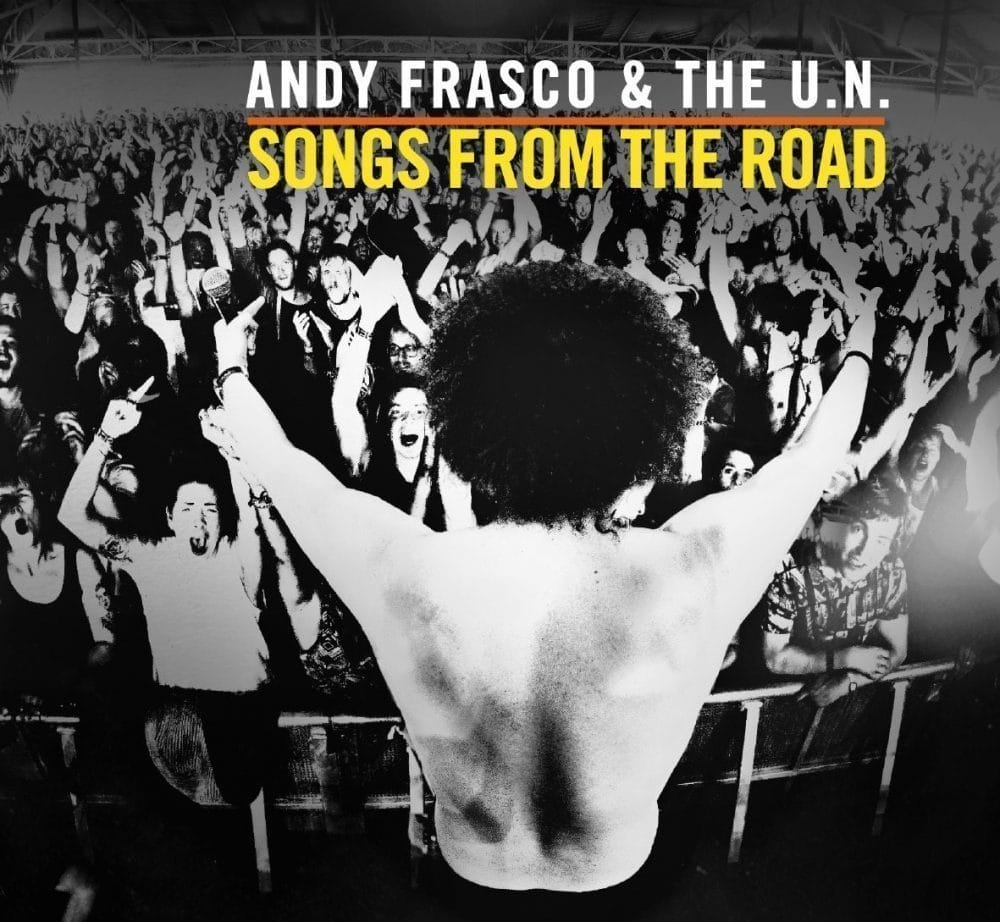 "<a class=""amazingslider-posttitle-link"" href=""http://www.makingascene.org/andy-frasco-un-songs-road-may-best-party-abum-ever/"" target=""_blank"">'Andy Frasco and The UN: Songs From the Road' may be the best party abum ever</a>"