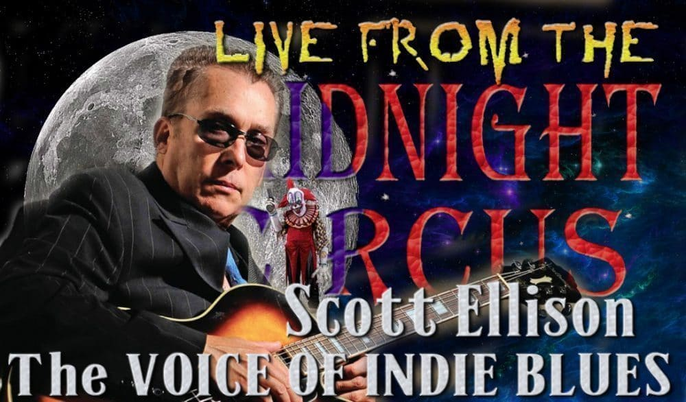 "<a class=""amazingslider-posttitle-link"" href=""http://www.makingascene.org/live-midnight-circus-featuring-scott-ellison/"" target=""_blank"">LIVE from the Midnight Circus Featuring Scott Ellison</a>"