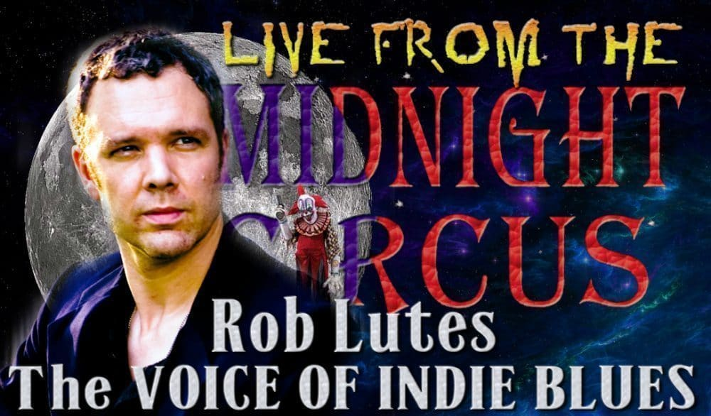 "<a class=""amazingslider-posttitle-link"" href=""http://www.makingascene.org/live-midnight-circus-featuring-rob-lutes/"" target=""_blank"">LIVE from the Midnight Circus Featuring Rob Lutes</a>"