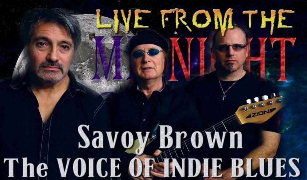 "<a class=""amazingslider-posttitle-link"" href=""http://www.makingascene.org/live-midnight-circus-featuring-savoy-brown/"" target=""_blank"">Live from the Midnight Circus Featuring Savoy Brown</a>"