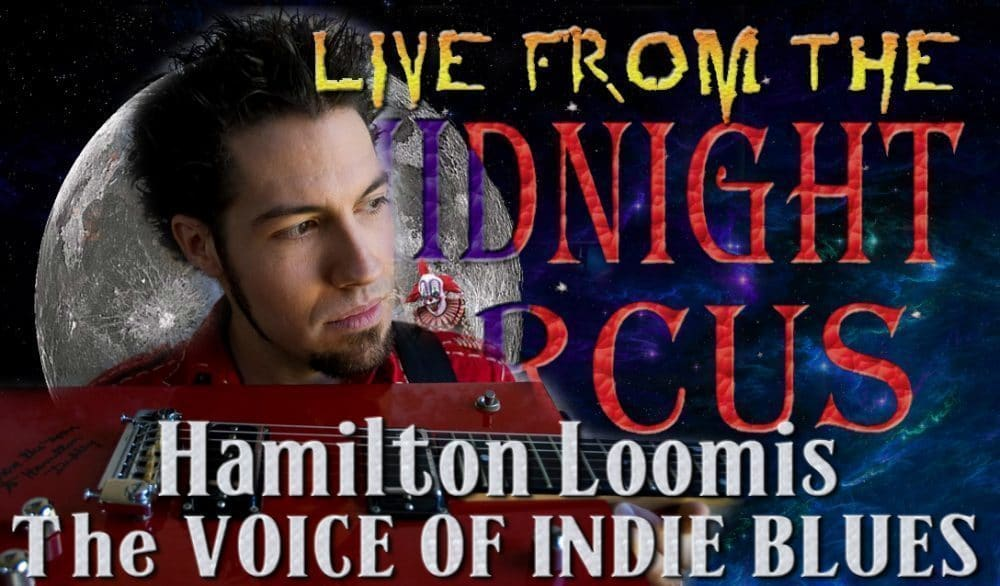 "<a class=""amazingslider-posttitle-link"" href=""http://www.makingascene.org/live-midnight-circus-featuring-hamilton-loomis/"" target=""_blank"">Live from the Midnight Circus Featuring Hamilton Loomis</a>"