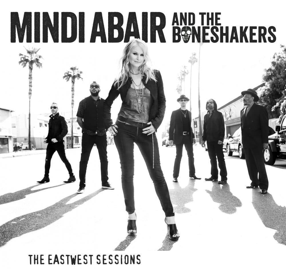 "<a class=""amazingslider-posttitle-link"" href=""http://www.makingascene.org/mindi-abair-boneshakers-east-west-sessions/"" target=""_blank"">Mindi Abair and The Boneshakers  The East-West Sessions</a>"