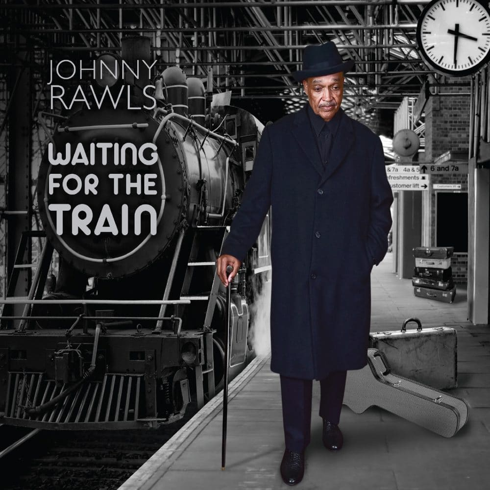 "<a class=""amazingslider-posttitle-link"" href=""http://www.makingascene.org/johnny-rawls-waiting-train/"" target=""_blank"">Johnny Rawls  Waiting For The Train</a>"