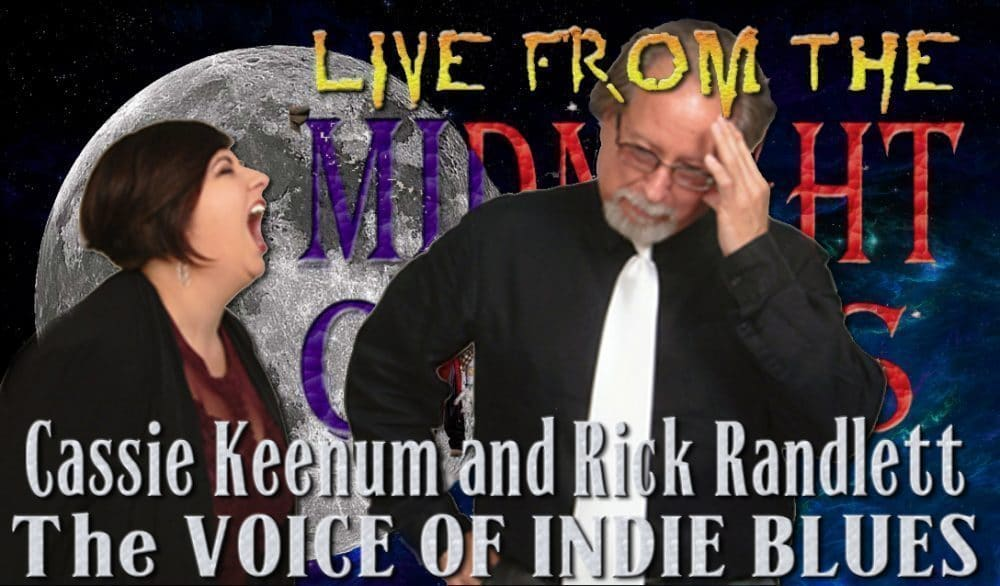 "<a class=""amazingslider-posttitle-link"" href=""http://www.makingascene.org/live-midnight-circus-featuring-cassie-keenum-rick-randlett/"" target=""_blank"">LIVE from the Midnight Circus Featuring Cassie Keenum and Rick Randlett</a>"