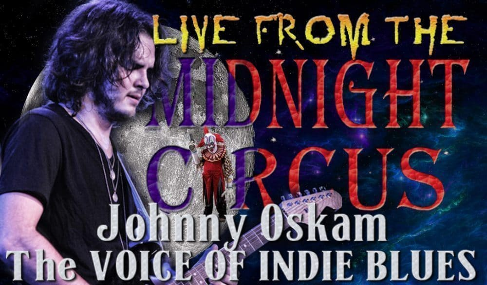 "<a class=""amazingslider-posttitle-link"" href=""http://www.makingascene.org/live-midnight-circus-featuring-johnny-oskam/"" target=""_blank"">LIVE from the Midnight Circus Featuring Johnny Oskam</a>"