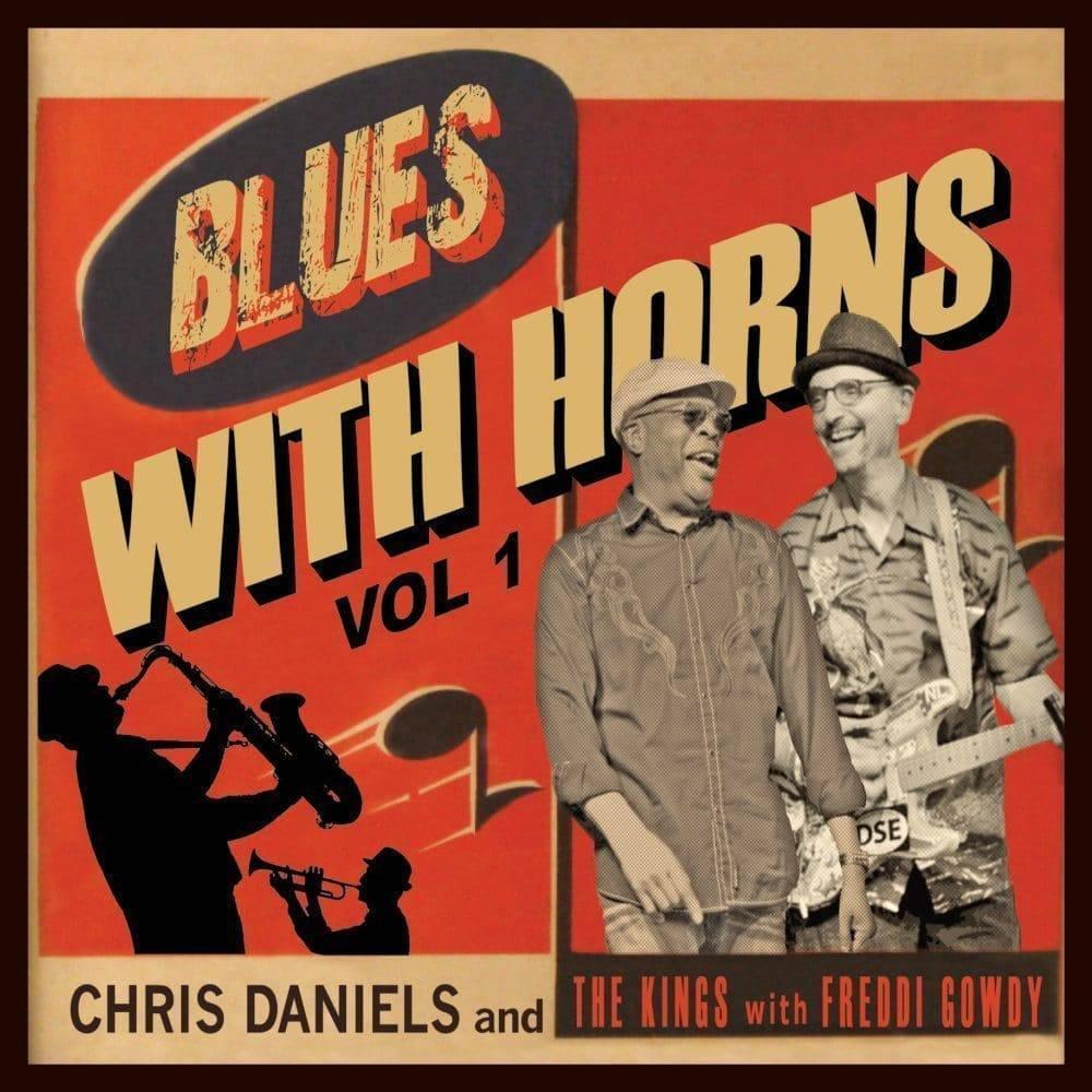 BluesWithHorns_CoverArthr