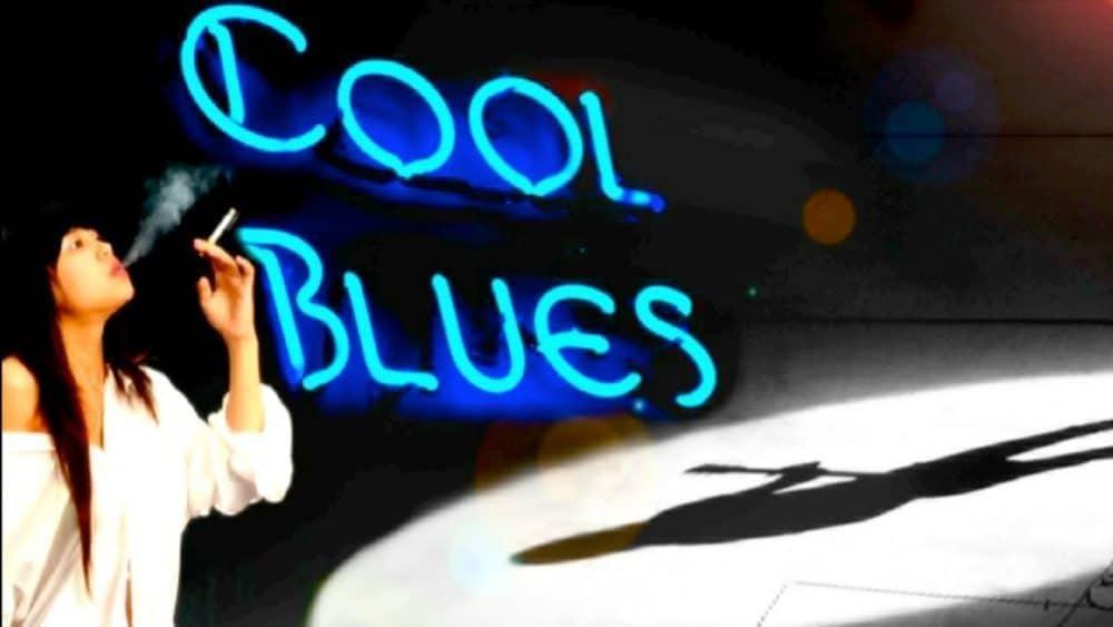 This week: Indie Blues in and around Atlanta Oct. 2-8
