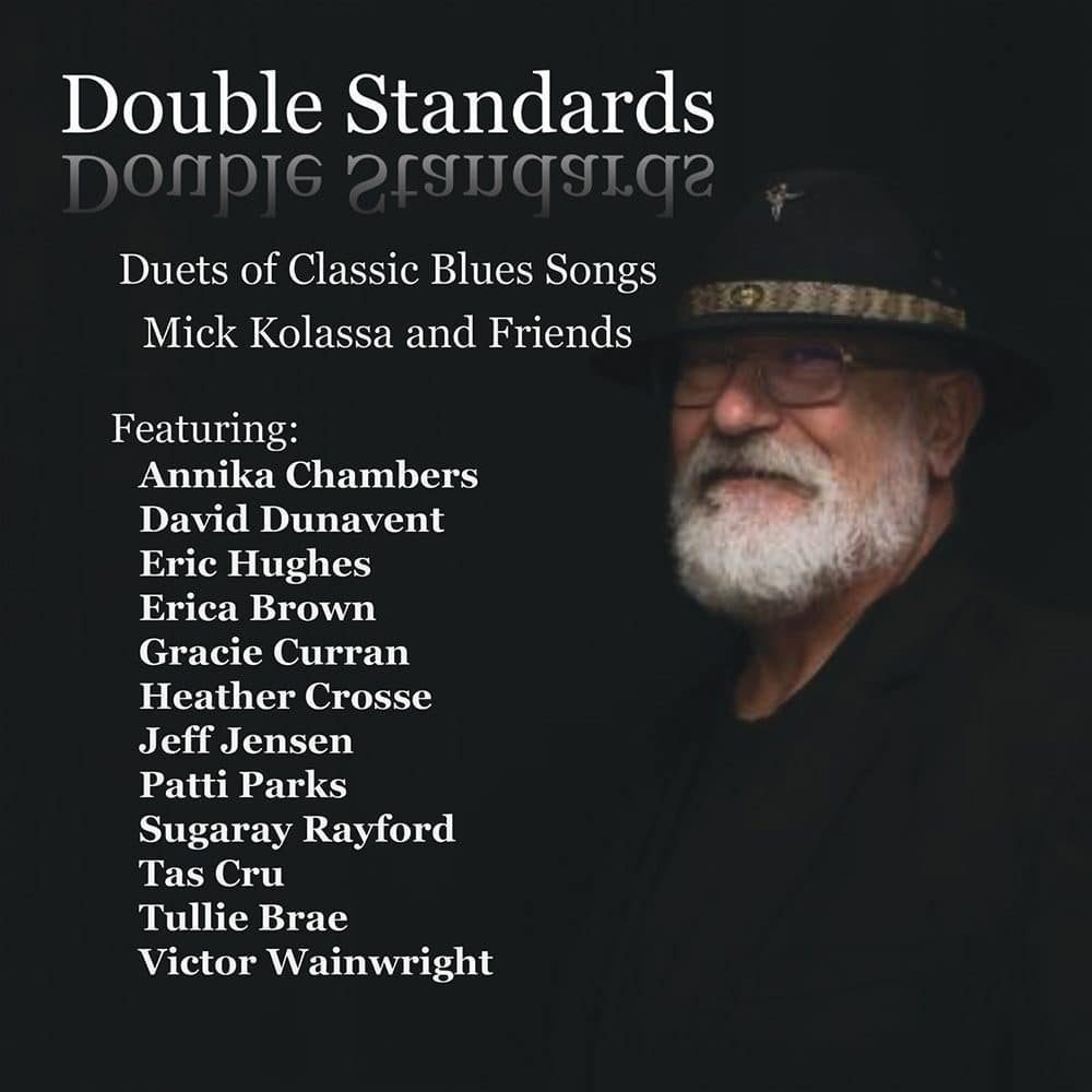 MKolassa-DoubleStandards-cover-1