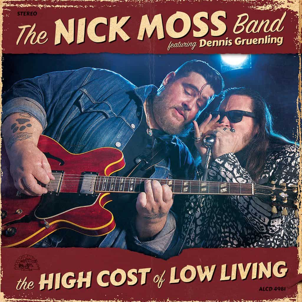 The-nick-moss-Band-feat.-Dennis-Gruenling