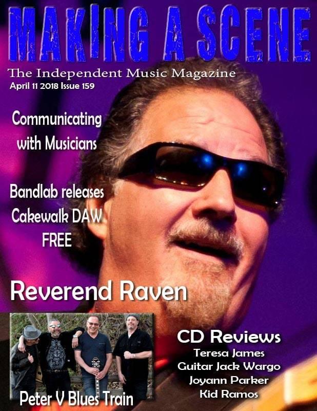 April 11 2018 Mag Cover