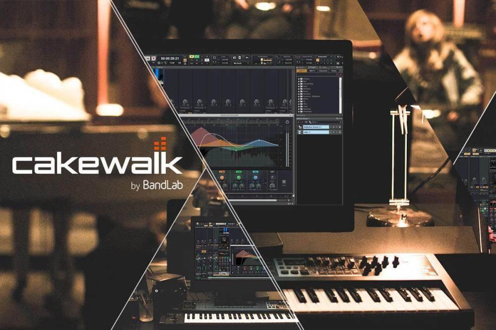cakewalk-press-2