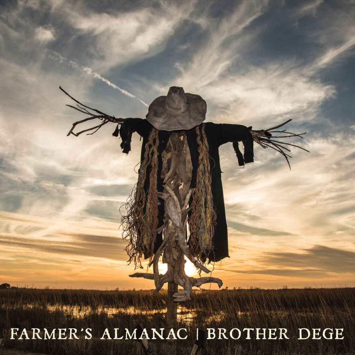 BrotherDege-Farmers-Almanac---LR