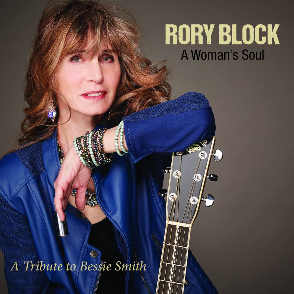 Rory-Block-A-Womans-Soul-Hi-Res-Cover