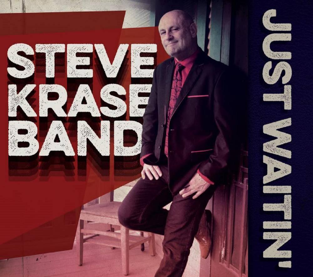 steve-krase-still-waitin_orig_0