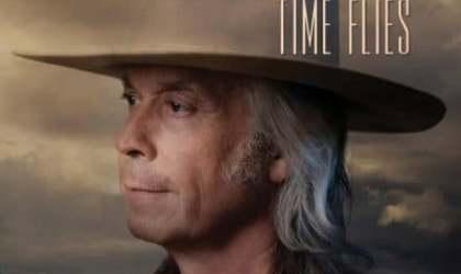 Jim-Lauderdale-Time-Flies