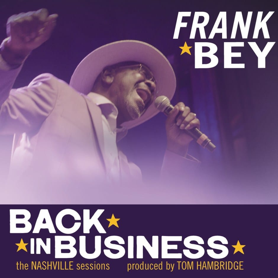 Frank-Bey-Back-In-Business