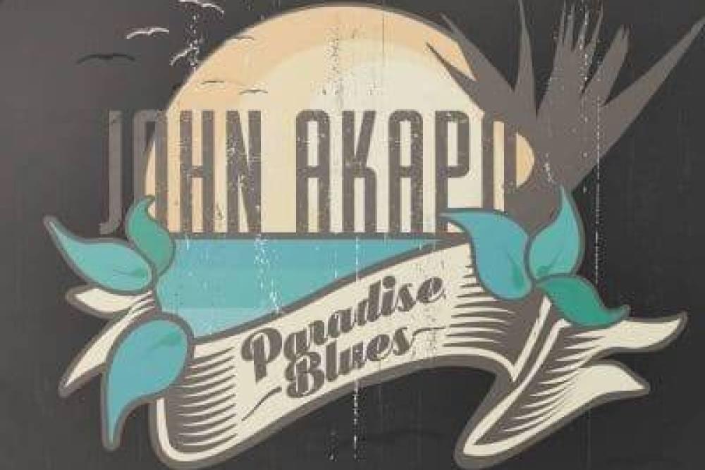 John-Akapo-Paradise-Blues-Hi-Res-Cover