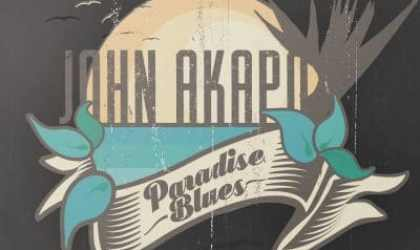 John-Akapo-Paradise-Blues-Hi-Res-Cover
