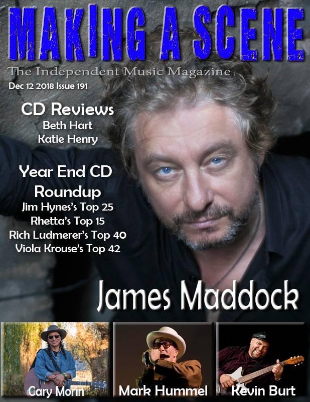 Dec12 2018 Mag cover 2
