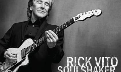 Rick-Vito-Soulshaker
