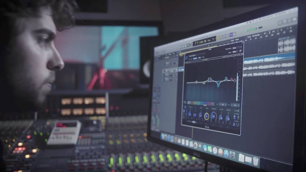 The Beginners Guide to Mastering - Part 1