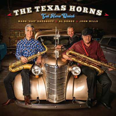 The-Texas-Horns-Hi-Res-Cover