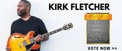 kirk fletcher (3)