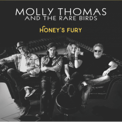 molly-thomas-the-rare-birds-album-cover