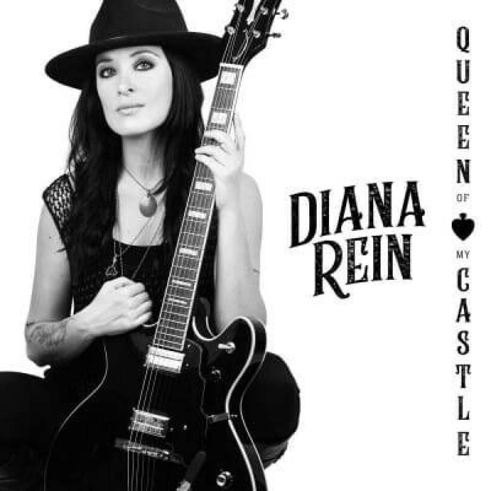 DIANA-REIN-QUEEN-OF-MY-CASTLE-CD-COVER-HI-RES