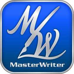 masterwriter.com