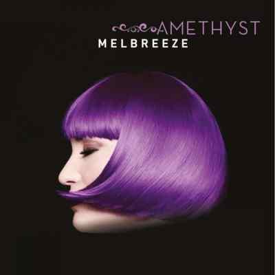 Melbreeze--Amethyst--300a
