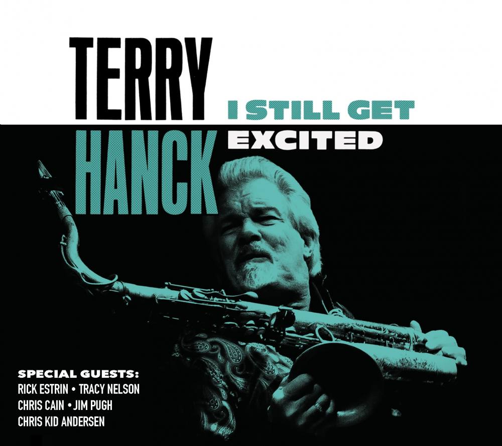 TerryHanck_CDCOVER_I-Still-Get-Excited