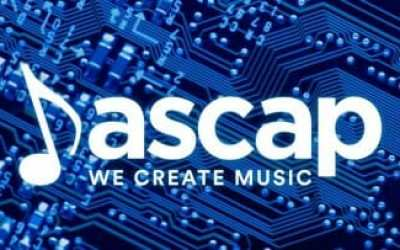 ASCAP-data-header-2000