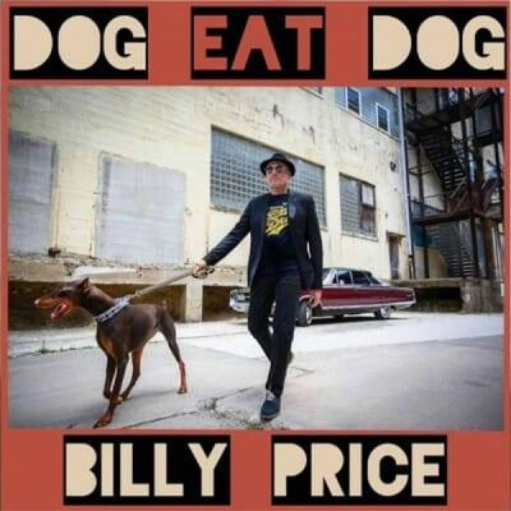 BillyPrice