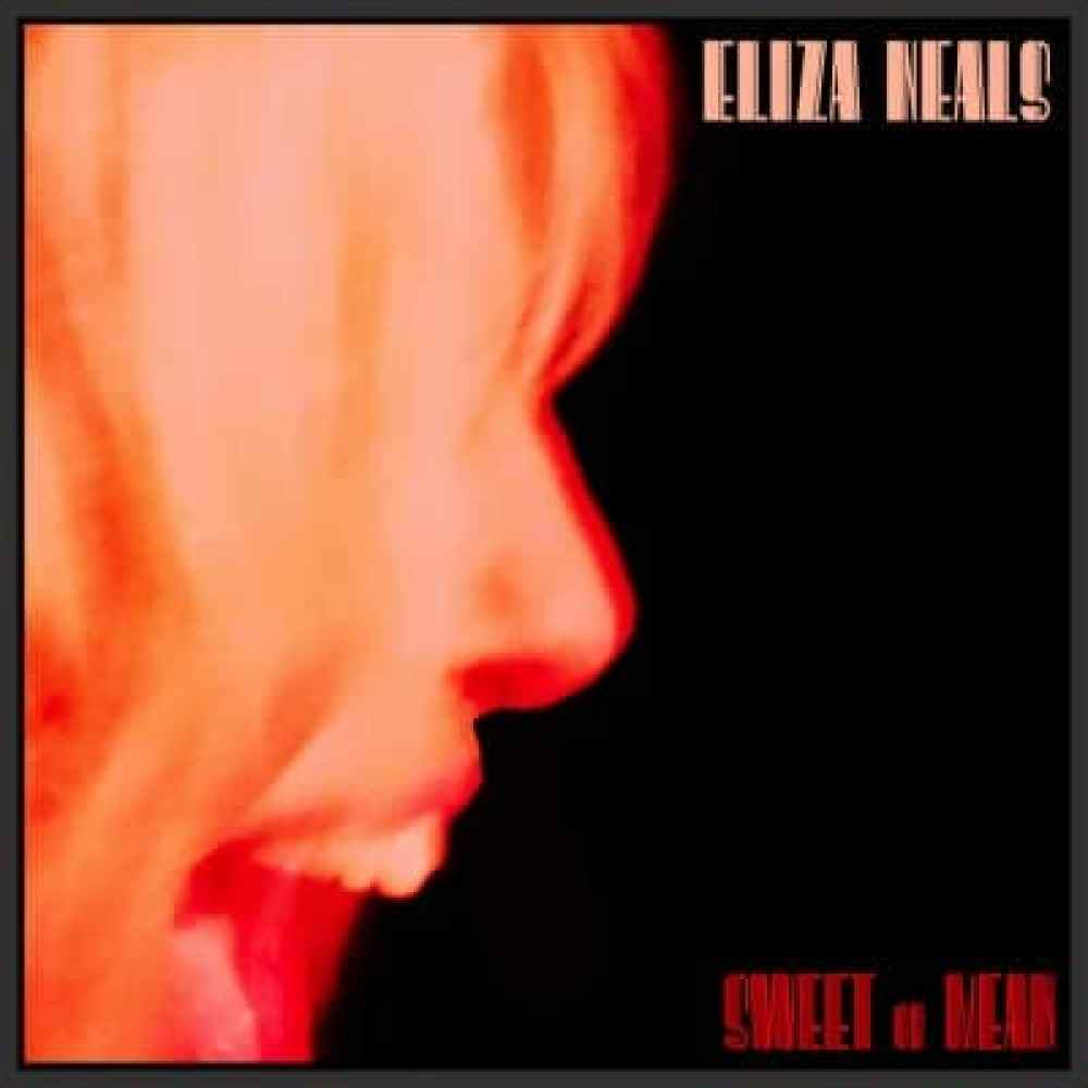 Eliza-Neals-Sweet-or-Mean-1000px-EP-COVER
