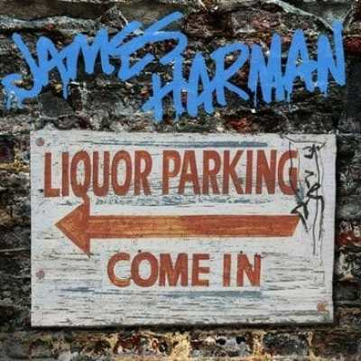 James Harman - Liquor Parking