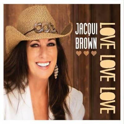 jacqui_brown_love_love_love