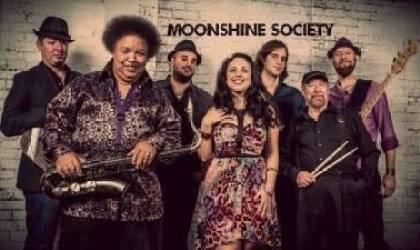 moonshine-society___19131031153