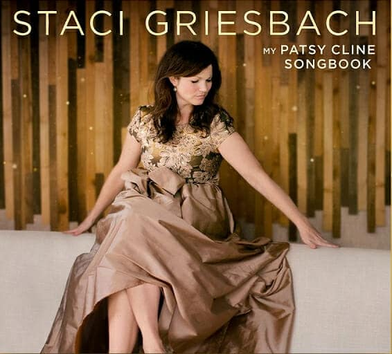 Stacigriesbach