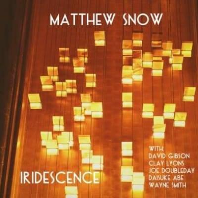 eigoMatt-Snow-Iridescence-Album-Cover-1