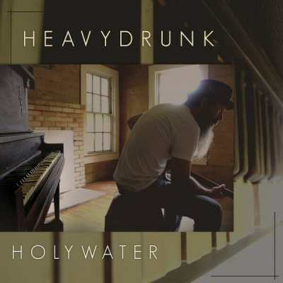 holy-water
