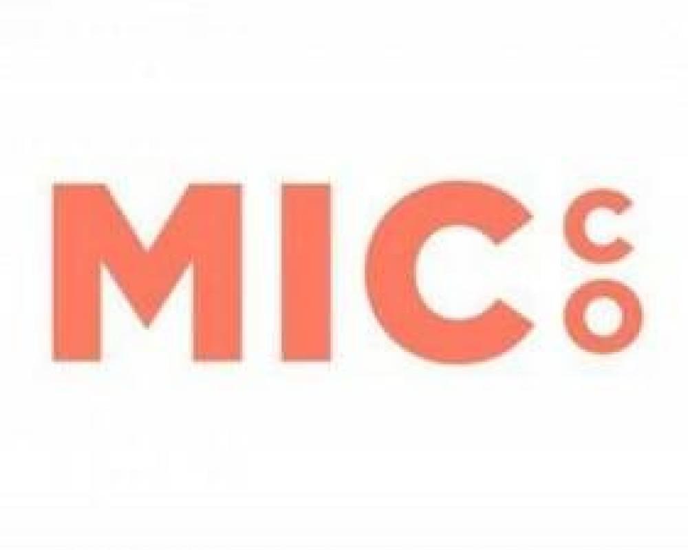micco