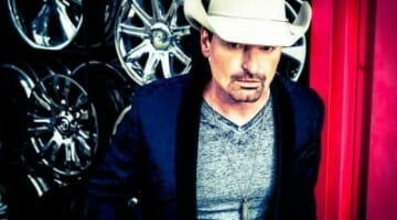 GeorgeDucas-IMG_0330Edit