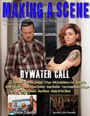 Jan 15 2020 Mag Cover2