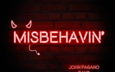 misbehavin300dpi with jpbmcp