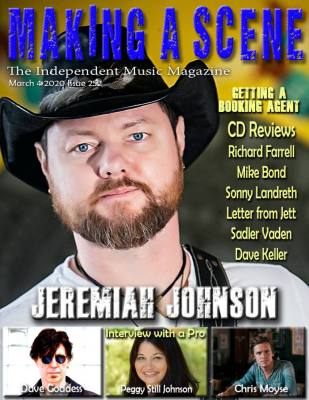 Mar 04 2020 Mag Cover
