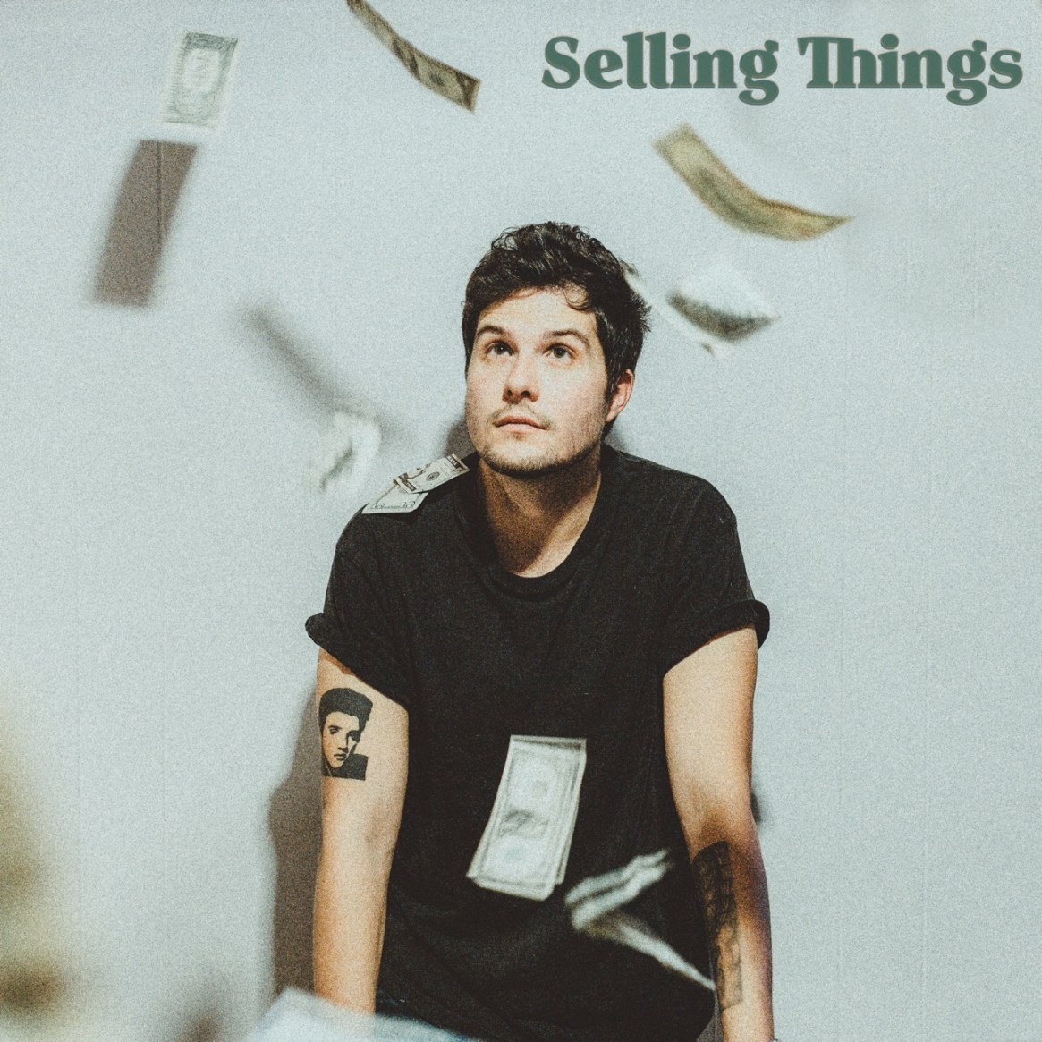Selling-Things-Brian-Dunne