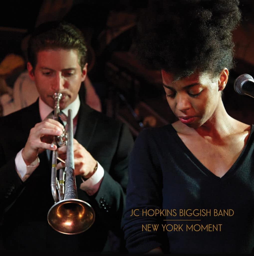 eigo-JC-Hopkins-Album-cover-NY-Moment-1018x1024