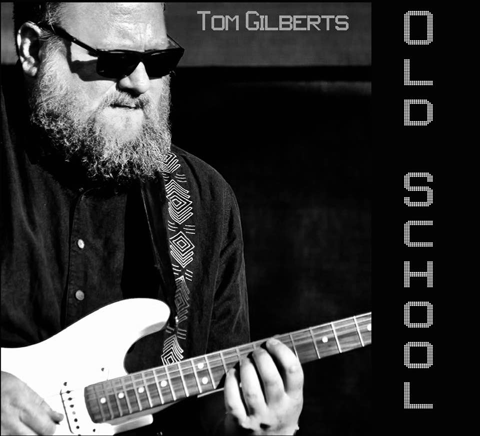 tom-gilberts-old-school