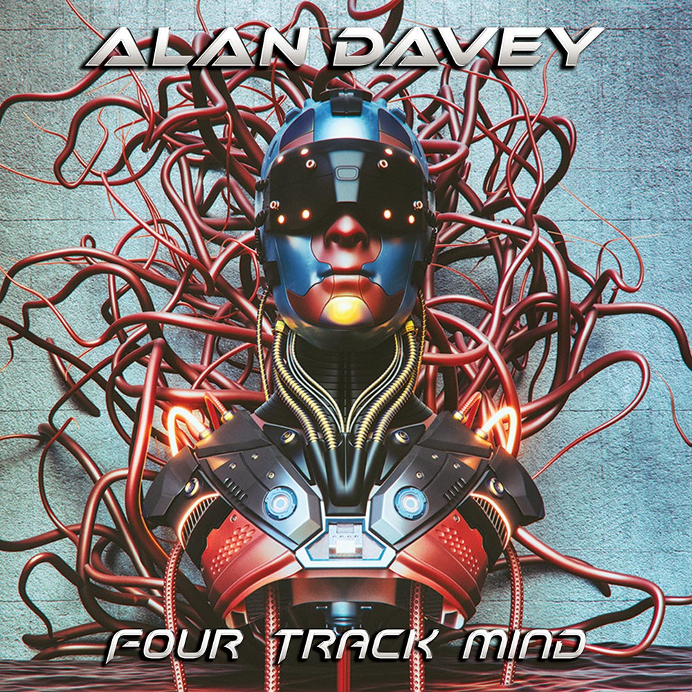 1646-Alan-Davey-Four-Track-Mind